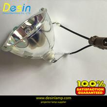 HS220W Cheap Projector Bare lamp ET-LAB30 for Panasonic PT-LB60EA
