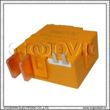 12V latching relay (GW718A high quality latching relay)
