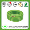 UV resistant non-toxic high pressure heat resistant hose Japan standard