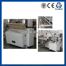 PP DRINK STRAW PRODUCTION LINE DRINKING STRAW MAKING MACHINERY