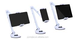 Desk Aluminum Alloy Stand Phone Metal Holder
