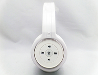 wireless bluetooth headphones low price and high quality