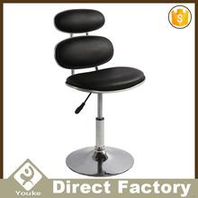 Italy style best-selling club bar stool chair