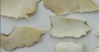 Rhizoma Dioscoreae Collettii extract,Rhizoma Dioscoreae Collettii powder