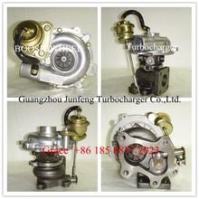 RHF4H 4JB1TC Engine Turbo VB420076 8973311850 Turbocharger for Isuzu