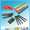 E Highstrength Square Fiberglass Tube Composite