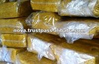 Vietnam Natural Rubber
