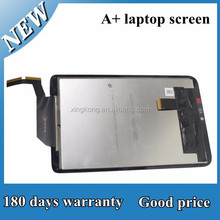 "8.1"" LED LCD Screen And Touch Screen Glass Assembly For Acer Iconia Tab W3 W3-810 Tablet"