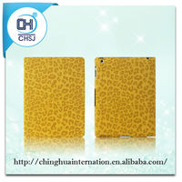 2014 Newest Fashion Great High Quality Mobile Phone Case For Ipad Mini Dongguan Factory