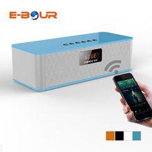 Best Quality HIFI Wireless Speaker Bluetooth