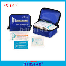Wholesale Professional burn care air ankle injury