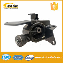 Car spare parts in turkey OEM 12306-28091 88975634 Engine Mount For TOYOTA PONTIAC VIBE COROLLA MATRIX 9390 A4218