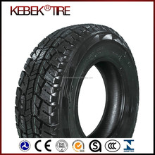 high quality off road wheel and tire package for sale