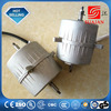 Cheap price Manufacturer AC Single phase welling fan motors