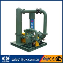 Hot Sell! 380V,400V,415V,440V; 50Hz, 60Hz Air Blower Machine