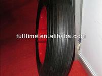 Cheap PU1023 400-8