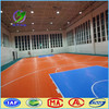 outdoor basketball court flooring interlocking plastic material tiles