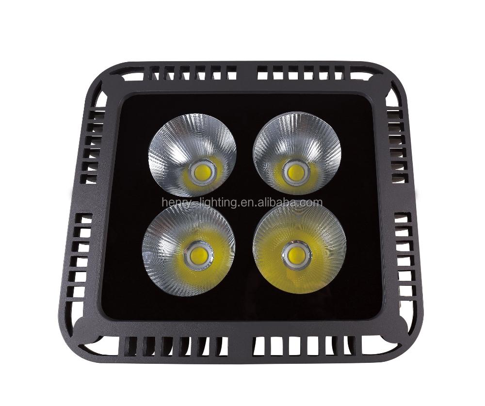 Wholesale Bulk Buy 150w 100w 50w Led Flood Light Pricelist Solar Outdoor Lighting 50w Projector