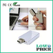 2015 Factory oem metal lighter usb flash drive 3.0 /usb pendrive 64gb Zippo wholesale alibaba express