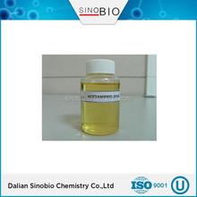 Factory supply 20%SP 20%SL 70%WP 97%TC acetamiprid