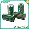super lr20 alkaline battery with xxl power life with 1.5 volt