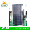 Solar Panels 245w -265w ,can connect with solar inverter, for solar module system