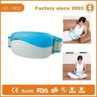 keep slim body abdominal massage belt