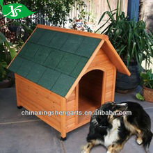 Wooden pet cage,dog wood house,pet product