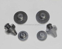 rubber sealing washer and umbrella roofing nails with rubber washer