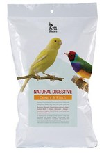 Natural Digestive Breeder - Canary & Finch