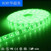 HCMT christmas lights china festival light led smd light dimmer rgb led strip