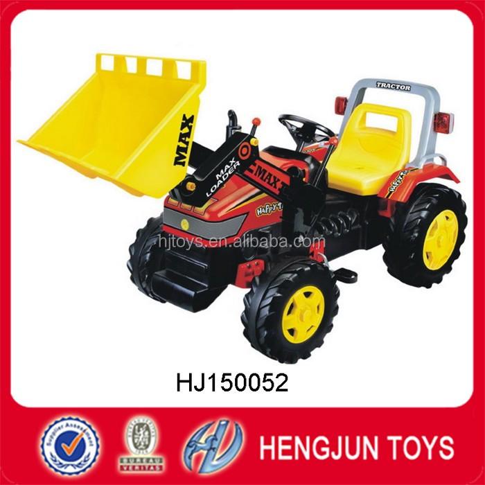 HJ150052