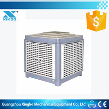 cheap wholesale China Xingke branded air coolers