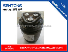 Made China best quality super standard railway axle double-row taper roller bearing 352230-2Z railway bearing