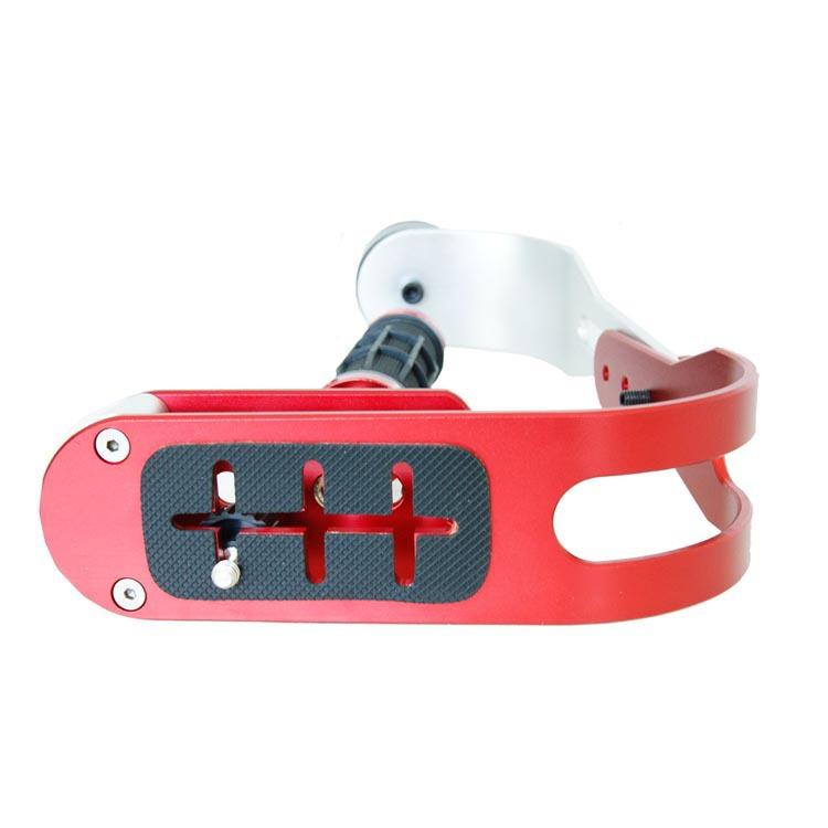 handheld mini steadicam 1.jpg