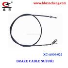 cabo de freio Suzuki