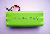 14.4v replacement battery for Philip fc 8800/11 vacuum cleaner