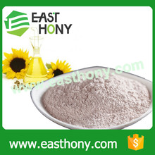 Fuller earth product for rapeseed oil/colza oil/tea oil/sunflower seed oil
