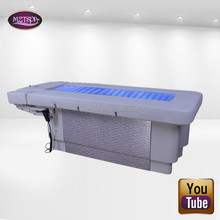 Luxury Water Massage Bed For Sale/Water Bed Price/Water Bed