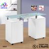 used dental salon nail technician tables for sale (KZM-N053)
