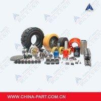 Forklift parts (Linde,Toyota,TCM)