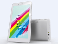 Планшетный ПК Ainol AX3 3G tablet pc 7/1024 * 600 Android 4.2 MT8382 3G GPS FM HDMI Bluetooth 1GB 16GB
