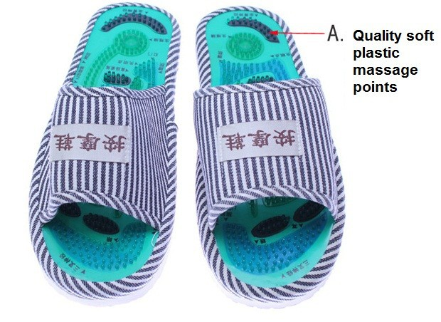 Health care Taichi acupuncture massage slipper men and women's foot massage slippers free shipping  Health care Taichi acupuncture massage slipper men and women's foot massage slippers free shipping  Health care Taichi acupuncture massage slipper men and women's foot massage slippers free shipping  Health care Taichi acupuncture massage slipper men and women's foot massage slippers free shipping  Health care Taichi acupuncture massage slipper men and women's foot massage slippers free shipping  Health care Taichi acupuncture massage slipper men and women's foot massage slippers free shipping  Health care Taichi acupuncture massage slipper men and women's foot massage slippers free shipping  Health care Taichi acupuncture massage slipper men and women's foot massage slippers free shipping  Health care Taichi acupuncture massage slipper men and women's foot massage slippers free shipping  Health care Taichi acupuncture massage slipper men and women's foot massage slippers free shipping  Health care Taichi acupuncture massage slipper men and women's foot massage slippers free shipping  Health care Taichi acupuncture massage slipper men and women's foot massage slippers free shipping  Health care Taichi acupuncture massage slipper men and women's foot massage slippers free shipping  Health care Taichi acupuncture massage slipper men and women's foot massage slippers free shipping  Health care Taichi acupuncture massage slipper men and women's foot massage slippers free shipping  Health care Taichi acupuncture massage slipper men and women's foot massage slippers free shipping  Health care Taichi acupuncture massage slipper men and women's foot massage slippers free shipping  Health care Taichi acupuncture massage slipper men and women's foot massage slippers free shipping  Health care Taichi acupuncture massage slipper men and women's foot massage slippers free shipping  Health care Taichi acupuncture massage slipper men and women's foot massage slippers free shipping  Health care Taichi acupuncture massage slipper men and women's foot massage slippers free shipping  Health care Taichi acupuncture massage slipper men and women's foot massage slippers free shipping