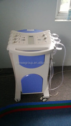 penis massage manufacturers, penis sexual dysfunction treatment machine, male sex health product