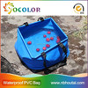 2015 Newest Design Cool Waterproof Dry Bags For Iphone 6 for outdoor sports
