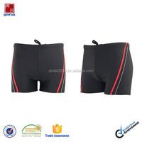 2015 wholesale Sexy man swimming trunks swimwear