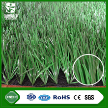 50mm height good UV stability cheap artificial grass discount synthetic turf cleaning machine