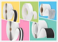 inflaming retarding Butyl rubber adhesive tape self adhesive tapes