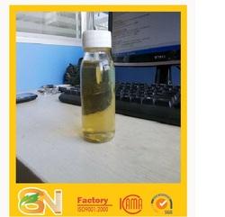 25%EC pesticide insecticide spirodiclofen 148477-71-8