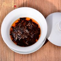 natural chrysanthemum tea chinese herb tea